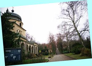 backsteinkirche.jpg