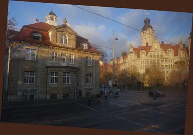 busleipzig5.jpg