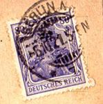 deutsches reich80.jpg