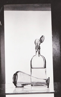 flasche1a.jpg