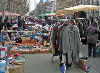 flohmarkt2.jpg