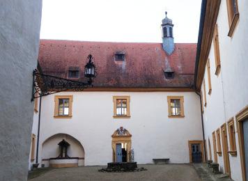 greifenstein4.jpg