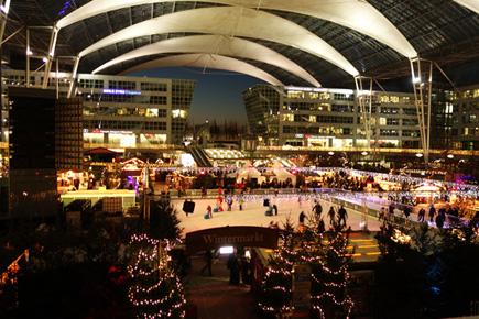 wintermarket2015_edited-1.jpg