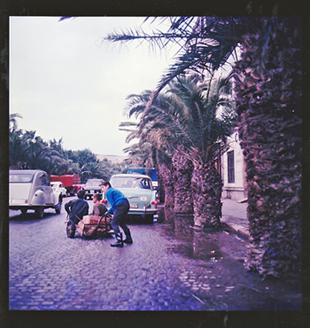 1967spain.jpg