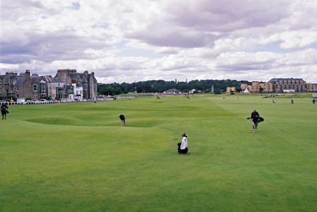2or3oldcourse300.jpg