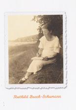 Ruthild Busch-Schumann2.jpg