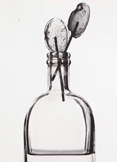 flasche1b.jpg