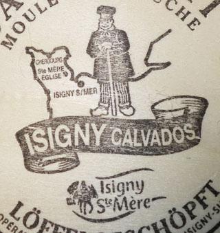 isigny1.jpg