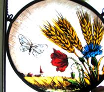 kornblume2.jpg