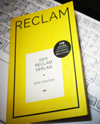 reclam-1.jpg