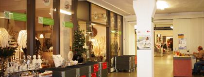 rosentahlcenter2.jpg