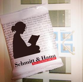 schmitt&hahn.jpg