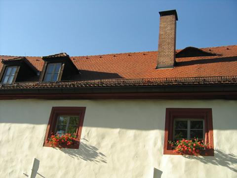 schornstein1.jpg