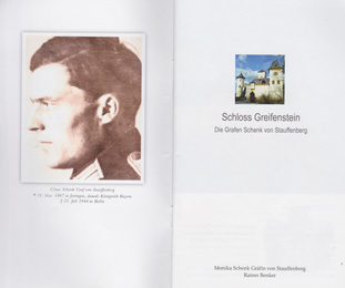 schtauffenberg.jpg