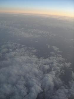vonflugzeug.jpg