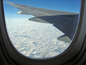 vonflugzeug0.jpg