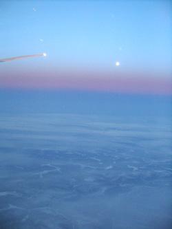 vonflugzeug2.jpg