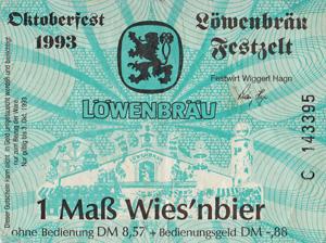 wiesenbier_edited-1.jpg